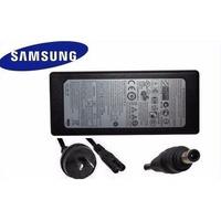 Cargador Notebook Samsung R430/440/420-rv510-511 Banfield!