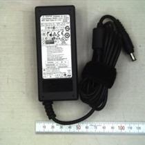 Cargador Fuente Original Notebook Samsung Np300v4a Np270e4e