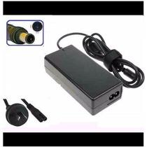 Cargador Samsung Notebook Np300 Rv511 Rf511 Envios Garantia