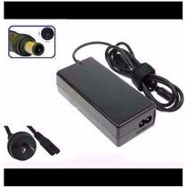 Cargador Fuente P Samsung N150, 210 Etc, Netbook T Los Mod