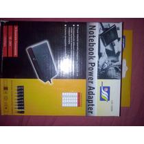 Oferta Liquido Cargador Notebook Power Adapter.