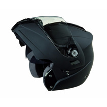 Casco Rebatible Shiro Sh-839 Motos Miguel