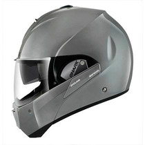 Casco Shark Evoline 3 No Fox Alpinestar Cascos Moto