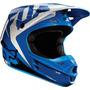Casco Motocross Fox V1 2015 Motocross Enduro Atv