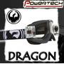 Antiparra Motocross Dragon Rapid Roll - Film - Powertech