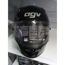 Casco Agv Gp Pro