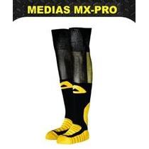 Medias Cross Enduro Acerbis - Trapote Racing