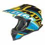 Casco Nolan N53 Flaxy - La Rambla Motos (la Plata)