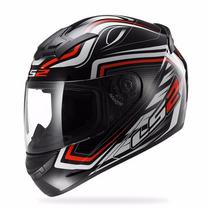 Casco Ls2 Ff352 Ranger Nuevo Modelo!!! En Moto Delta Tigre