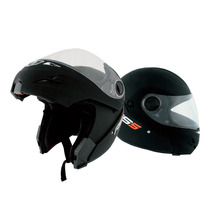 Casco Hawk Rs5 Rebatible Oferta Con H5 De Regalo Rh Motos