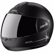 Casco Vertigo Cosmic Ultra Moto !!!