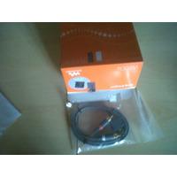 Sony Ericsson W200a Accesorios Memoria 250mb Cable Usb