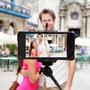 Baston Extensible Selfie Gopro Iphone Samsung Lg Motorola