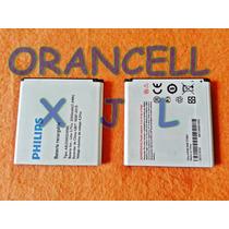 Bateria Philips W6360 Original
