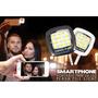 Flash Para Celulares Selfie 16 Leds Lomas De Zamora