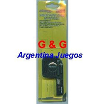 Contrareembolso Lote 10 Exctractor Caracol Play 2 30x - 50x.