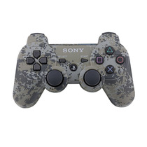 Joystick Playstation3 Dualshock3 Inalambrico Ps3 Sony
