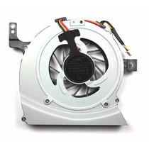 Cooler Fan Toshiba L645 L600 L600d L640 C640 L650 Notebook!