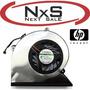Fan Cooler Ventilador Hp Touchsmart 310 Aio - Zona Norte