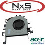Fan Cooler Acer 4738, 4552, 4250 Emachines D732 - Zona Norte