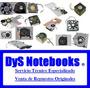 Pre-compra Cooler Toshiba Satellite L305