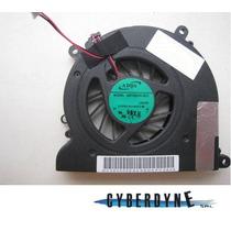 Fan Cooler Hp Compaq Pavilion Dv4-1000 Cq40 Cq41 Cq45 486844