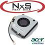 Fan Cooler Acer Emachines 5552 5742 5333 5733 - Zona Norte
