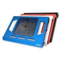 Base Para Notebook - Refrigerante Over Ns-75