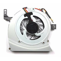 Fan Cooler Toshiba L645 L600 L600d L640 C640 L650 Notebook