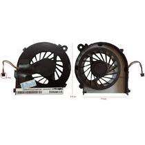 Cooler Fan Hp Cq42 Cq56 Cq62 Cq72 G4 G6 G7-1000 Notebook