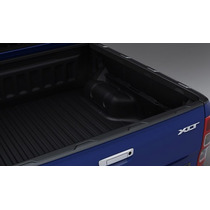 Cobertor De Borde De Caja Original Ford Ranger Xl/xls