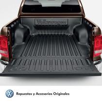 Cobertor De Caja De Carga Volkswagen Amarok