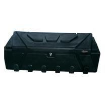 Baul Plastico Box 9 4x4 Bracco Caja P/ Herramienta Camioneta