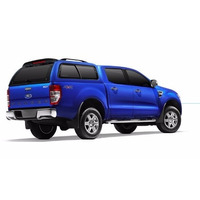 Cupula Carryboy Ford Ranger