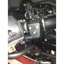Accesorios Para Motos Bmw Protector Tps R1200gs