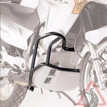 Defensa Motor Honda Transalp Xl 650 2000/2006 Kappa Kn26