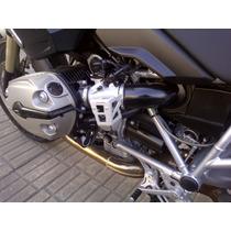 Accesorios Para Bmw Protector De Potenciometro R 1200 Gs/ad