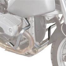 Defensa De Motor Givi Tn689 Para Bmw R 1200 Gs