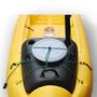 Excelente Caja De Pesca Para Kayaks Atlantikayak