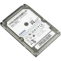 Disco Rigido 160 Gb Para Notebook 2,5° Sata2 Con Garantia