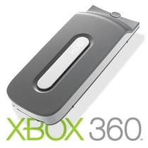 Disco Rígido Xbox360 Fat Arcade Elite 320gb Local Garantia