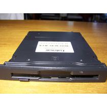 Disketera Gateway Solo 5300