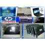 Led Lcd Hp Mini 110/ 10.1 Varias Marcas Netbooks Izquierdo