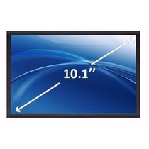 Display Pantalla Netbook Led 10.1 Todas Las Netbooks.