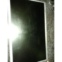 Display 10.1 Ltn101nt06 Compatible Con Netbook Gobierno