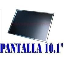 Display Pantalla 10.1 Led Netbook Compatible Gobierno Otras