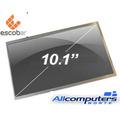 Pantalla Display Netbook Samsung N150 N210 N220 Nc110
