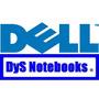 Pantalla Display Dell 14 Nuevas Originales Legitima