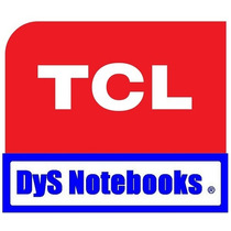Pantalla Display Tcl 15.6 Led Hd Original Legitima
