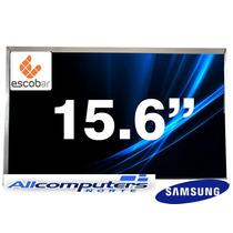 Pantalla Display Notebook Samsung Np300e5a Np300e4a Original